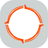 logo-travelslow
